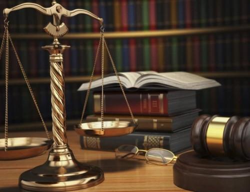 Sentenza della Corte d'Appello di Lisbona contro i confinamenti forzati a causa del Covid.