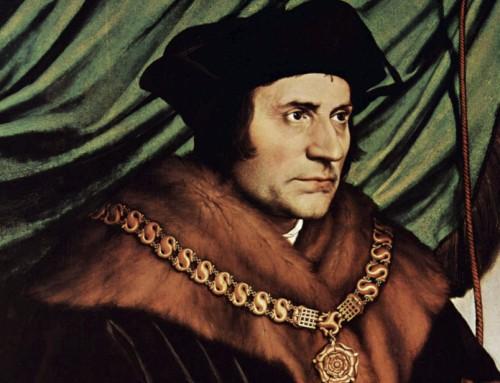 L'impegno e il comportamento dei cattolici nella vita politica.