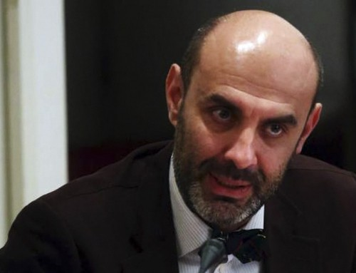 Pillon: vogliono stanziare 121.000 euro per ogni presunto caso di discriminazione omofobica. Vergogna!!!