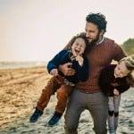 Un figlio, un padre, una proposta di legge - Educazione e libertà