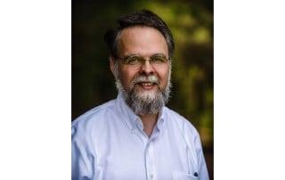 Peter Kwasniewski, scrittore cattolico