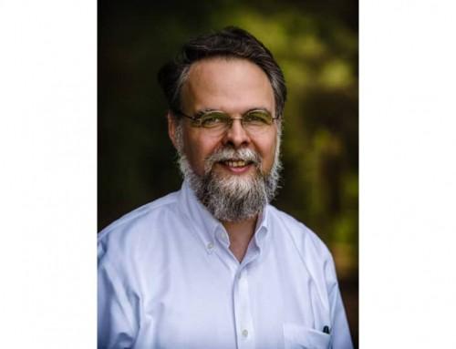 Kwasniewski: Perché la critica al Concilio di Viganò dev'essere presa sul serio