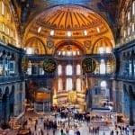 Il passaggio di Santa Sofia a moschea è solo la cifra della immane crisi di fede che affligge l'Europa.