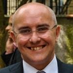 Luca Del Pozzo