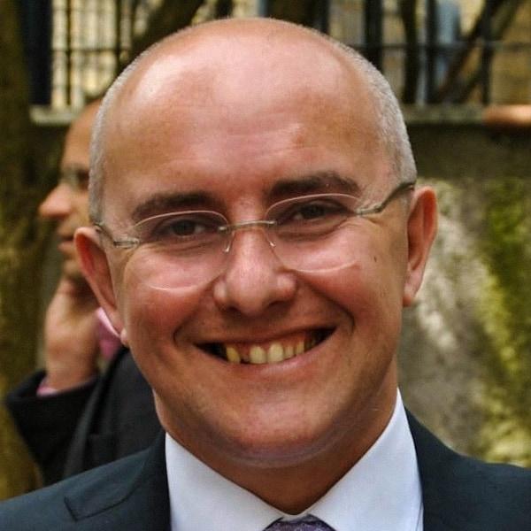 Luca Del Pozzo foto profilo