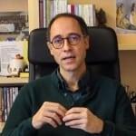 Il gesuita padre José Maria Rodríguez Olaizola ed il sostegno alla comunità LGBT