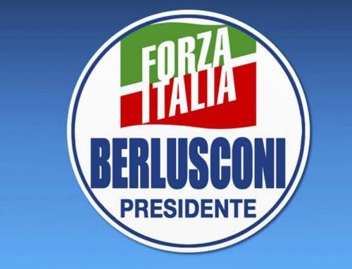 Omofobia, passa in Commissione il testo Zan con astensione di Forza Italia. Cari amici di FI, ce ne ricorderemo!