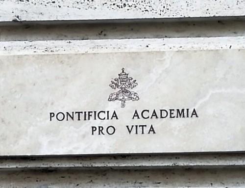Covid e Vaticano, botta e risposta