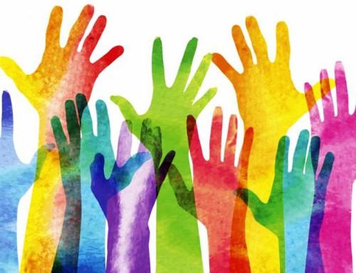 Omofobia, Appello a tutti gli uomini e donne di buon senso: uniamoci contro questa legge da regime
