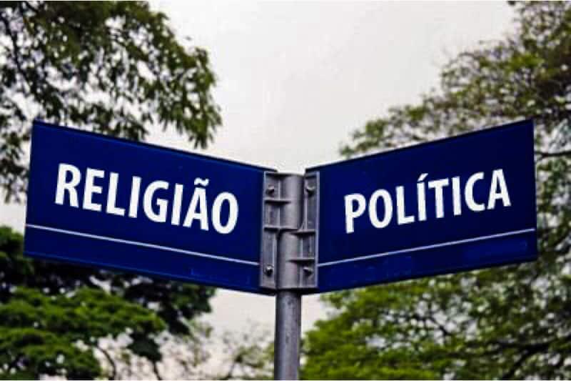 politica stato laicità laicismo