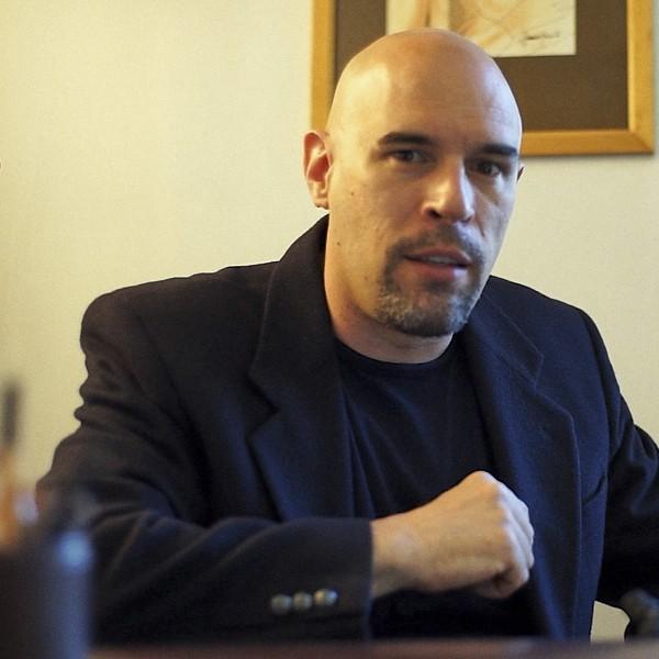 Alessandro Franchi foto profilo piccola quadrata