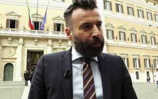 Alessandro-Zan