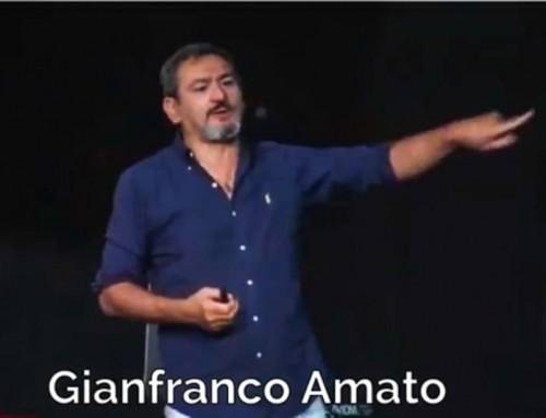 Gianfranco Amato – La legge Zan sull'omofobia introdurrà il principio di indeterminazione del reato penale