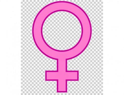 Il femminismo italiano NON SOSTIENE la legge Zan sull'omofobia e lancia una petizione!