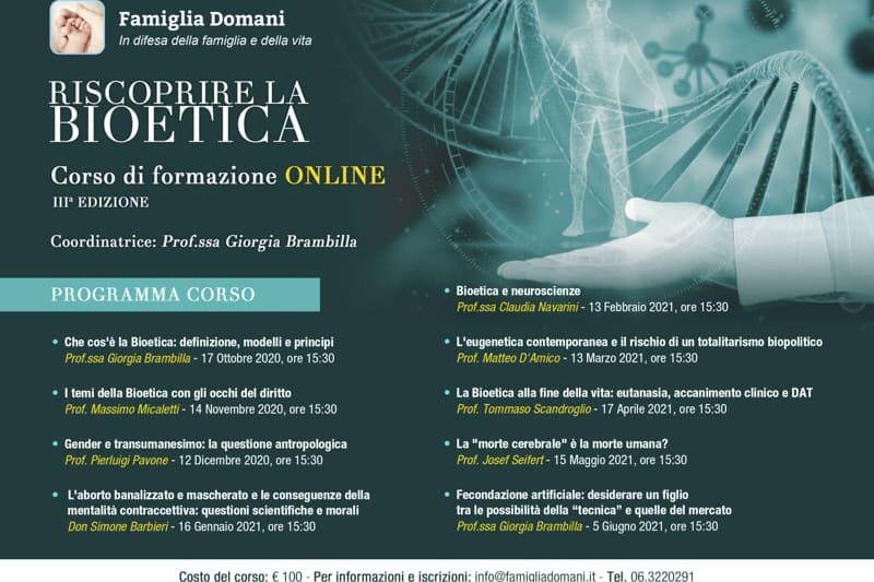 Corso_Bioetica_2020_Presentazione-1_page-0001-1
