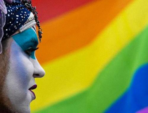 A che punto siamo con il ddl omofobia di Zan: interventi di Mantovano, Varchi, Pagano, Palmieri, Pillon, Brandi, Gandolfini