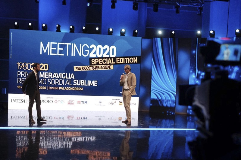 Meeting-di-Rimini-2020-1