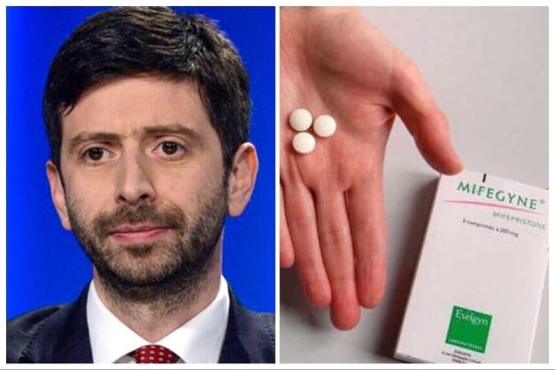 Ministro-della-Salute-Roberto-Speranza-e-la-Pillola-RU486