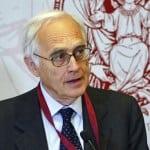 Vaticano II: il prof. De Mattei replica al Card. Joseph Zen.