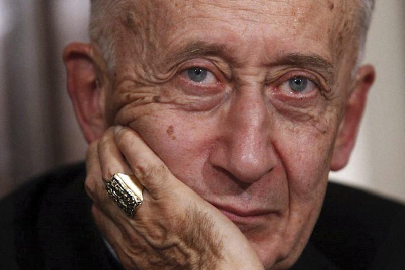 Camillo Ruini, cardinale