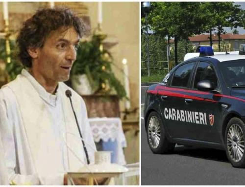Don Roberto ucciso da persona legata ad ambiente radicalizzato?