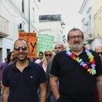 Non votate Michele Emiliano e coloro che lo sostengono!