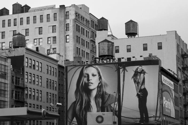 New-York-citta-pubblicita