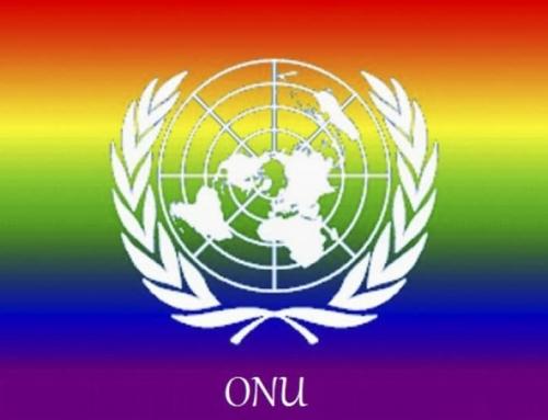 Il Vaticano lancia la collaborazione in materia di istruzione con l'ONU per promuovere la sostenibilità e l'uguaglianza di genere