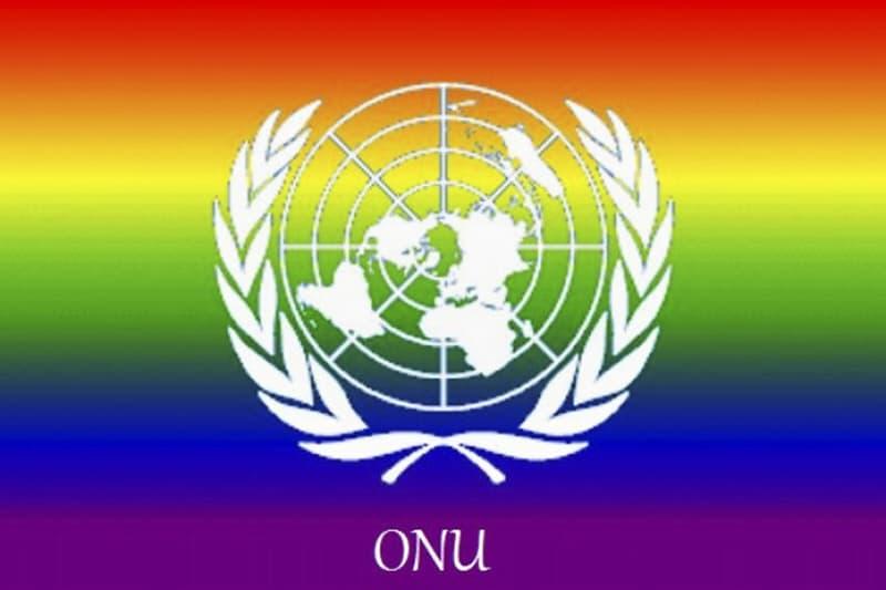 ONU-e-LGBT-copia-1