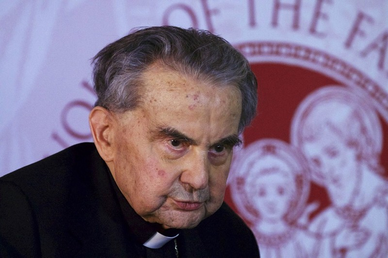 cardinal-Carlo-Caffarra
