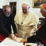 Cosa cambia col nuovo Messale Romano (tutte le info sul nuovo testo)