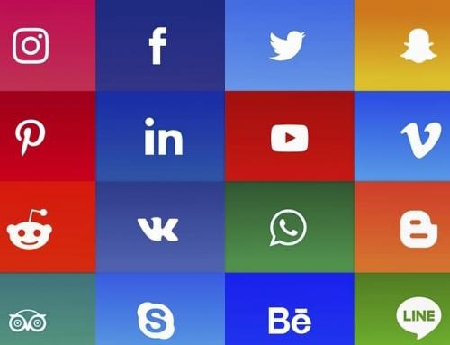 Il mondo dei social e quella necessaria preparazione culturale religiosa