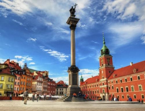 La posizione dei Vescovi polacchi sulla questione LGBT+