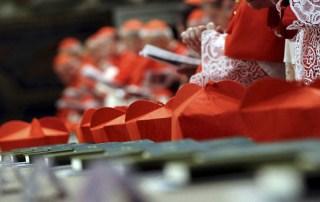 errette-cardinalizie