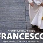 Papa Francesco chiede il diritto di unione civile per le coppie dello stesso sesso, distanziandosi dalla posizione del Vaticano