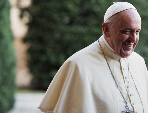 Le parole del Papa di approvazione e sostegno delle unioni civili e le conseguenze imprevedibili nel mondo cattolico