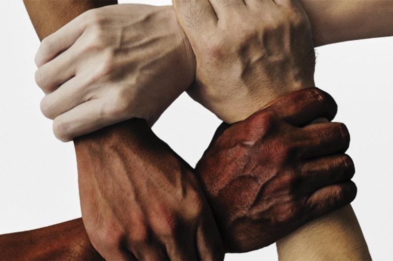 Fratellanza-universale