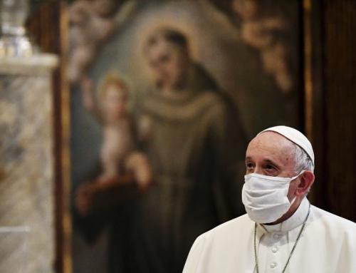 Le parole sconsiderate del Papa sulle unioni civili danneggeranno la Chiesa
