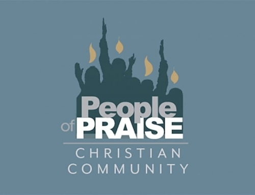 Attacco hacker al sito web di People of Praise prima della nomina di Amy Coney Barrett