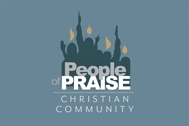 People_of_Praise_logo
