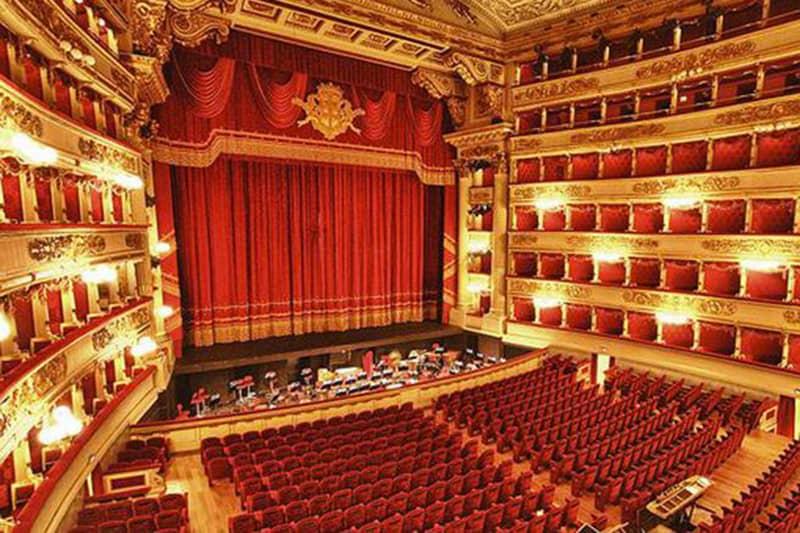 Teatro-alla-Scala-vuoto-