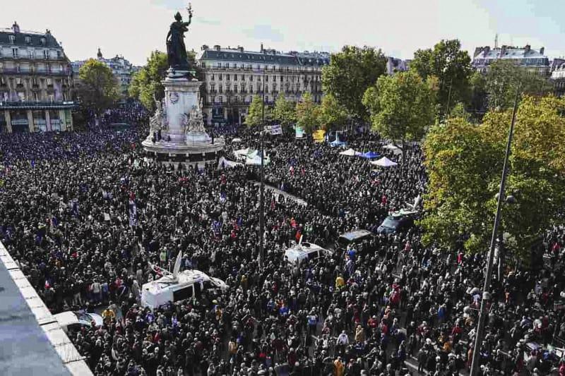 manifestazioni-in-memoria-di-Samuel-Paty-del-19-10-2020-1