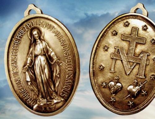 La convocazione del Consiglio Supremo di Difesa e la Supplica della Medaglia Miracolosa