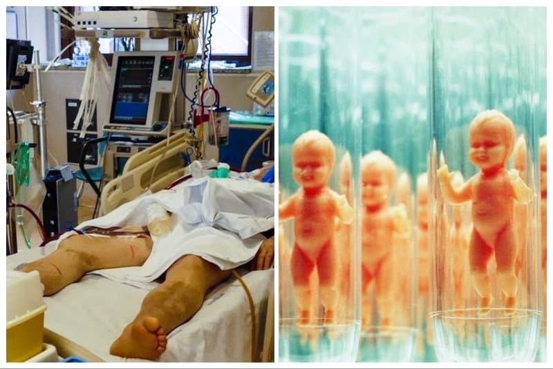 morte-e-nascita-tecnologizzata