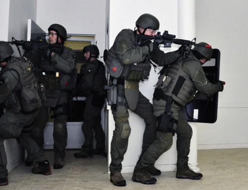 DPCM: Polizia e delazione restano fuori dalla porta di casa