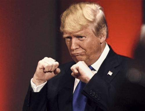 Trump – Biden: la partita è ancora aperta