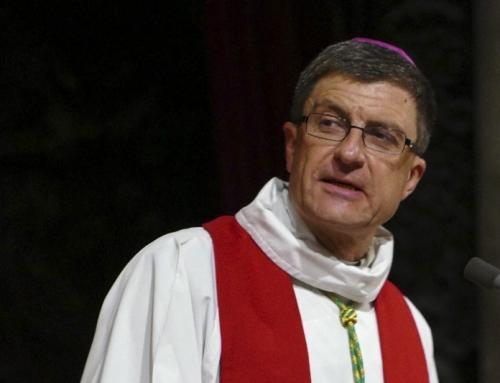 I vescovi francesi affermano che il divieto di messa pubblica viola la libertà di culto