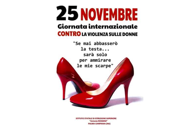 Giornata-della-violenza-sulle-donne