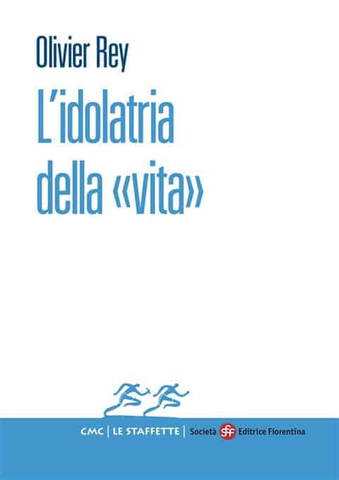 Lidolatria-della-vita