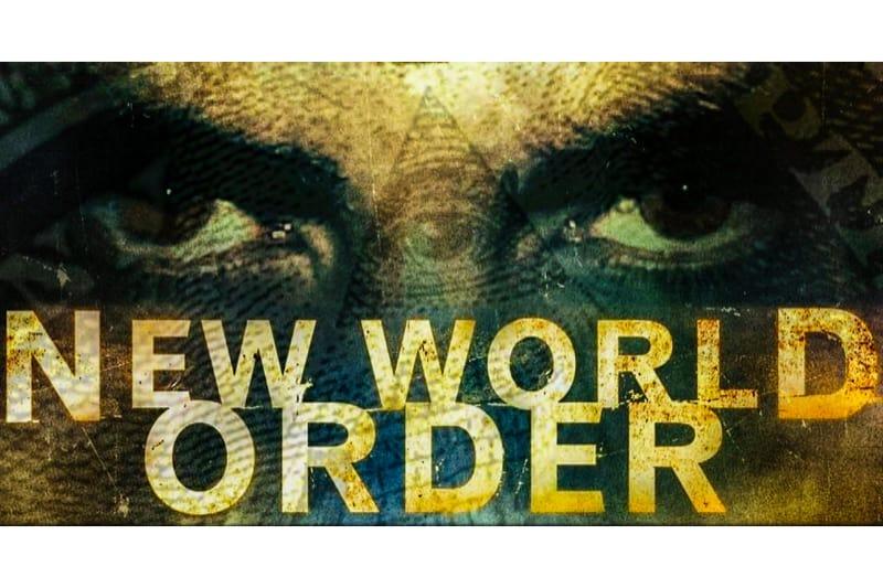 Nuovo Ordine Mondiale